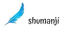 Shumanji